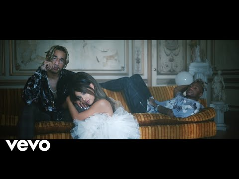 Download Ariana Grande, Social House - boyfriend Mp4 baru