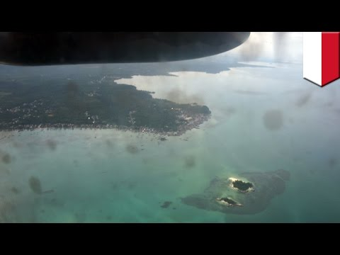 Missing AirAsia flight QZ8501: search moves underwater, Singapore provides locator beacon detectors