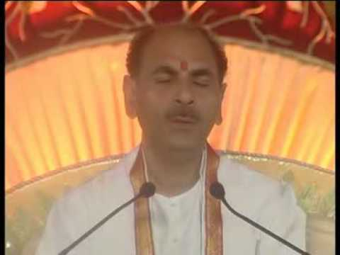 Sudhanshuji Maharaj Video 4 video