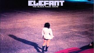Watch Elefant Sirens video