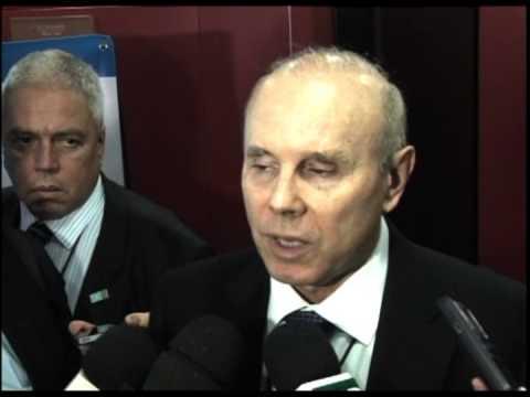 BRICS: Brasil assina acordo de troca de moedas com China - Repórter Brasil (manhã)
