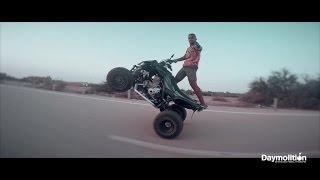 Download Adoula9 - Daymolition Rider#2 ( Tunisia M'Saken ) - Daymolition 3Gp Mp4