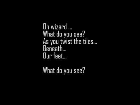 SKYL1NK - The Wizard (Lyrics) [NCS Release]