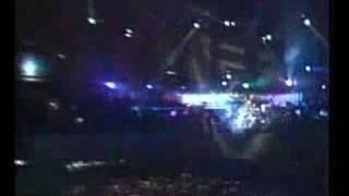Jean-michel Jarre-Rendezvous IV (R'Houston pt4)
