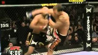 Pound for Pound The 5 Best MMA Fighters in the World.mp4
