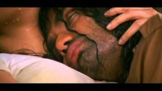 Lali Loves Evil Bhuria - Sunil Shetty - Isha Koppikar - Rudraksh Romantic Scenes