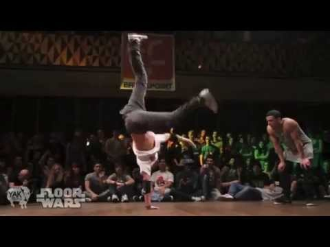 2013 Top Break Dance✭electro House Remix✭ Dj Tap✭ video