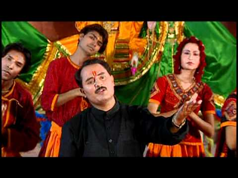 Manukh Chola Naiyon Milna [full Song] Manukh Chola Naiyon Milna video