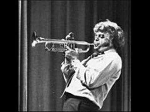 Maynard Ferguson His Orchestra Maynard 62
