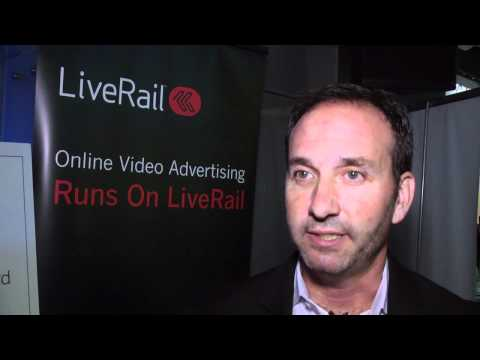 LiveRail Launches New Video Ad Technology, Checkpoint