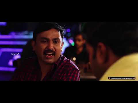 Telugu movies 2018 full length movies latest HD comedy scenes | 2018 Releases