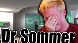 """MEIN BABY IST SCHWANGER?!  """"Dr. Sommer"""" #24"""