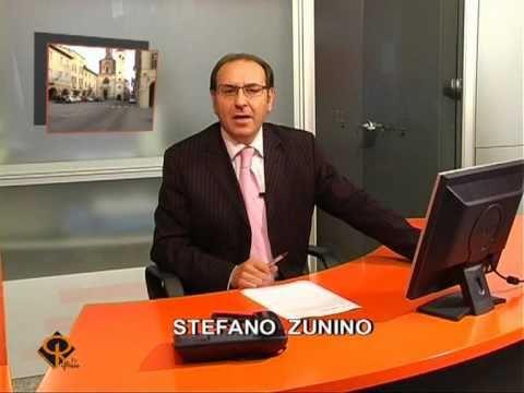 Notizie del Giorno Asti 7 Maggio  2011