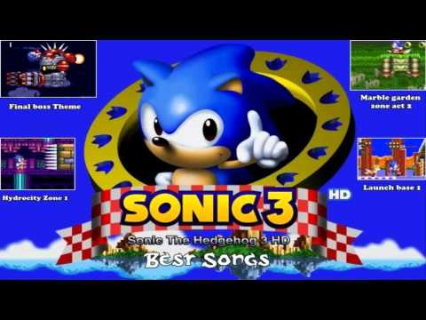 sonic 3 and knuckles final boss music extended essay