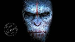 Drastic Minimal Techno Classic Set 2018 - Crazy Monkey By Patrick Slayer