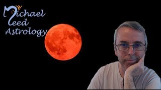 Total Lunar Eclipse In Pushya Nakshatra 20th 21st Jan 2019 Sacrifice