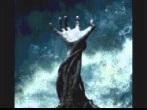 Iron Maiden - Fear Of The Dark. video