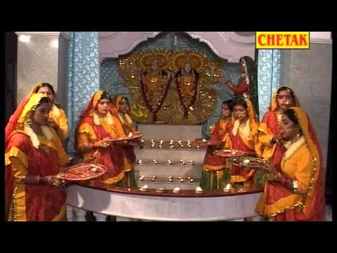 Aartiyan Om Jai Lakshmi Mata Bhakti Hindi video