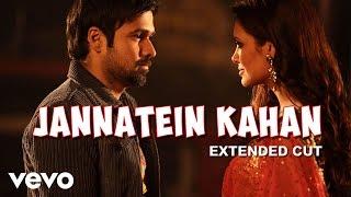 download lagu Jannatein Kahan - Jannat 2  Emraan Hashmi  gratis