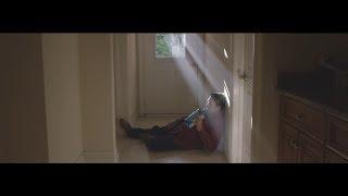 Phora - Sinner [Official Music Video]