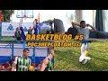BasketBlog 5 Day 2 Росэнергоатом 3x3 mp3