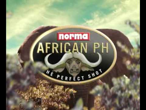 Billboard NORMA African PH.mp4