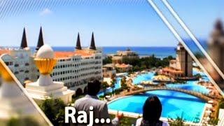 Turizam u Turskoj, reportaža TV1