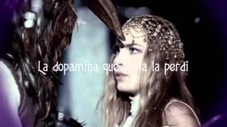 letra cancion princesa belinda: