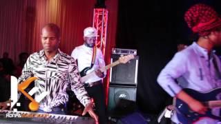 Disip & Dener -  San Manti  Live @ Renaissance in Montreal [ 1/28/17 ]