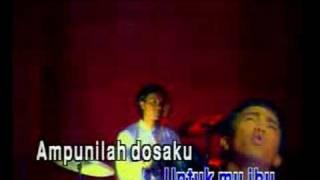 Exists-Untukmu Ibu (Versi Indonesia)