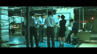 The Company Men - A Company Man - Trailer Deutsch