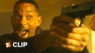 Bad Boys for Life Exclusive Movie Clip - Good Men (2020) | Movieclips Coming Soon