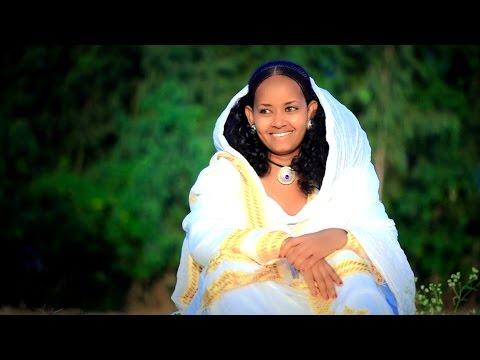 New Ethiopian Tigrigna Music Maekele Gebreyohanes - Zingibaba  2016