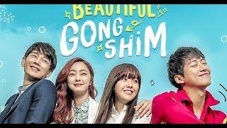 Beautiful Gong Shim # 28