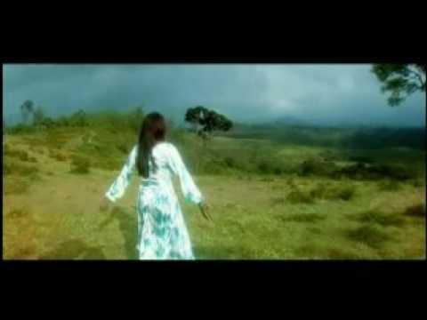 Anduru Ahasaka - rakitha