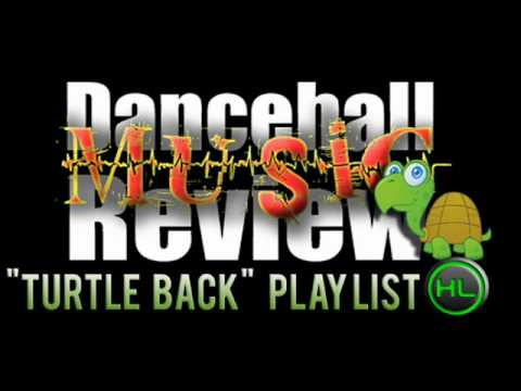 DMR 58 part 3 - Miami Take On The Sex Picture, Mavado, Bryon Long, Vybz Kartel, Black Ryno, Khago