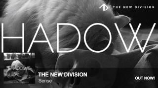 Watch New Division Sense video