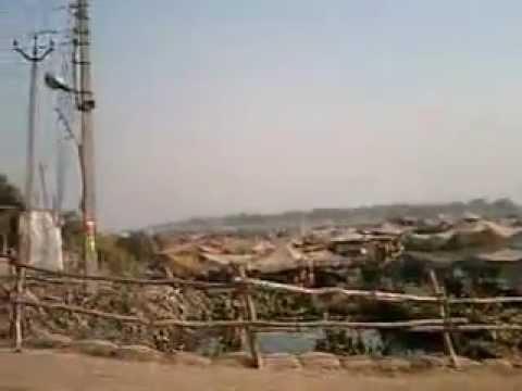 Ballia Dadri ka Mela Uttar Pradesh