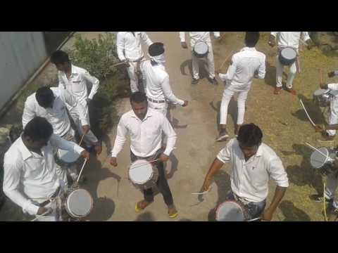 Ashwini Banjo digital Banjo group bhusawal