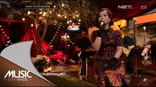 Astrid - Terpukau (Live at Music Everywhere) *