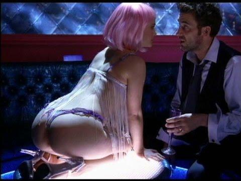 Closer (2004) - Trailer ITALIANO