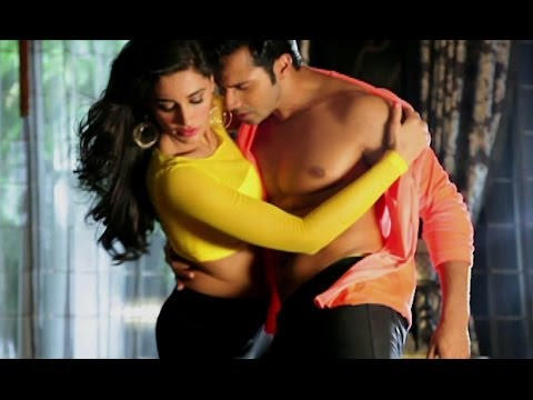 Varun Dhawan Is A Serial Kisser - Main Tera Hero (Dialogue Promo 2)
