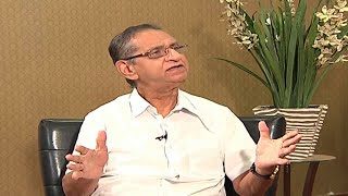 actor-gollapudi-maruti-rao-exclusive-interview-about-present-film-industry-and-actors-vanitha-tv