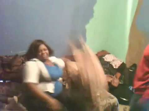 Father Daughter Gets Did In By Sisters. video