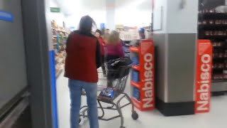 Black Friday 2016  People Fights Compilation +18