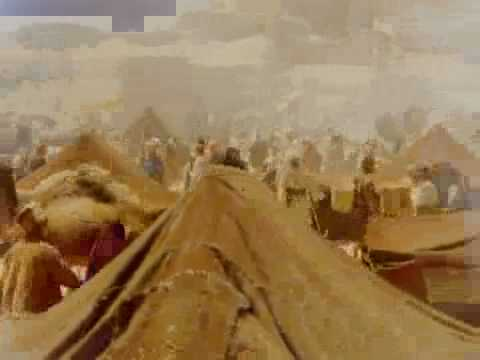‎Journey To Mecca - In The Footsteps of Ibn Battuta‎