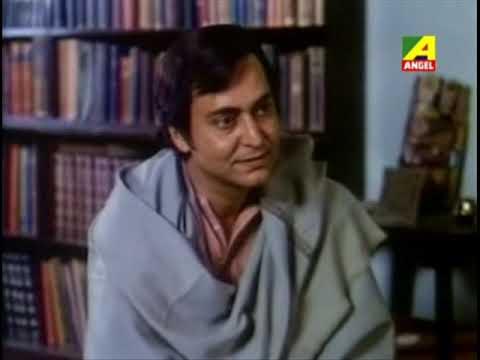 Satyajit Ray - Feluda Theme