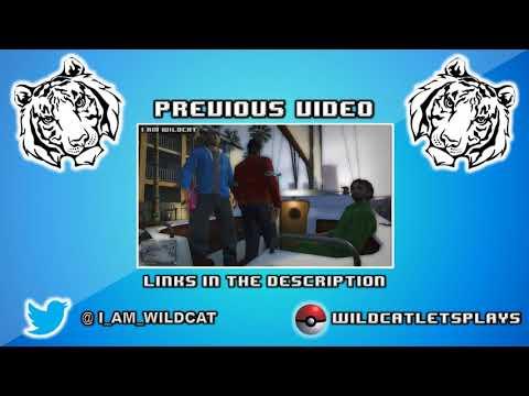 GTA 5 Online Funny Moments 16 - Rocket Baseball, TV Drive Thru,  and Have You Seen My Baseball?