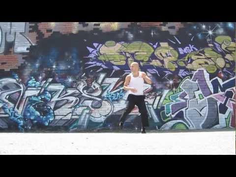 Jay-Z ft. Foxy Brown & Baby Face - 'Sunshine' - Devon Perri Choreography