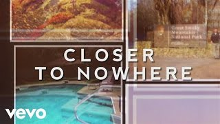 Watch Kellie Pickler Closer To Nowhere video